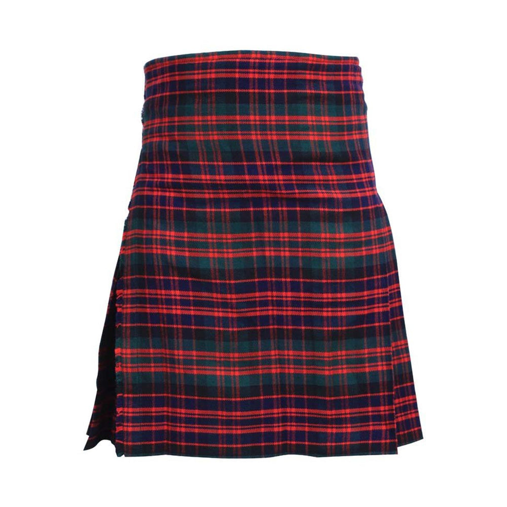 house-of-scotland-acrylic-wool-men-scottish-kilt-heavy-weight-macdonald-tartan
