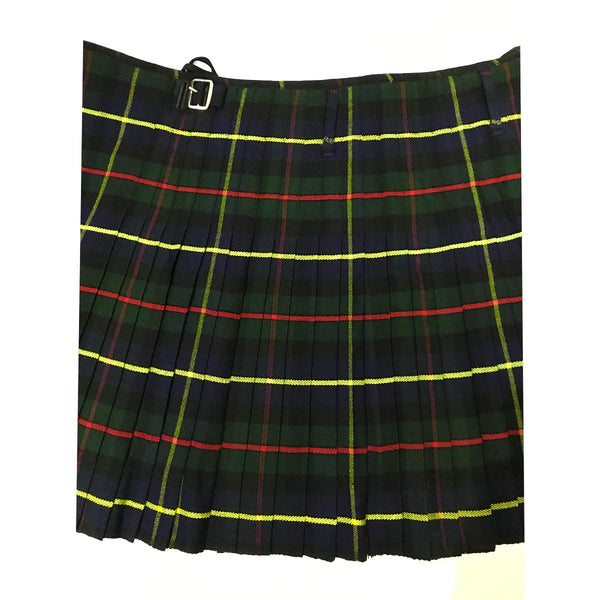 house-of-scotland-acrylic-wool-men-scottish-kilt-heavy-weight-macleod-of-harris-tartan-pleats