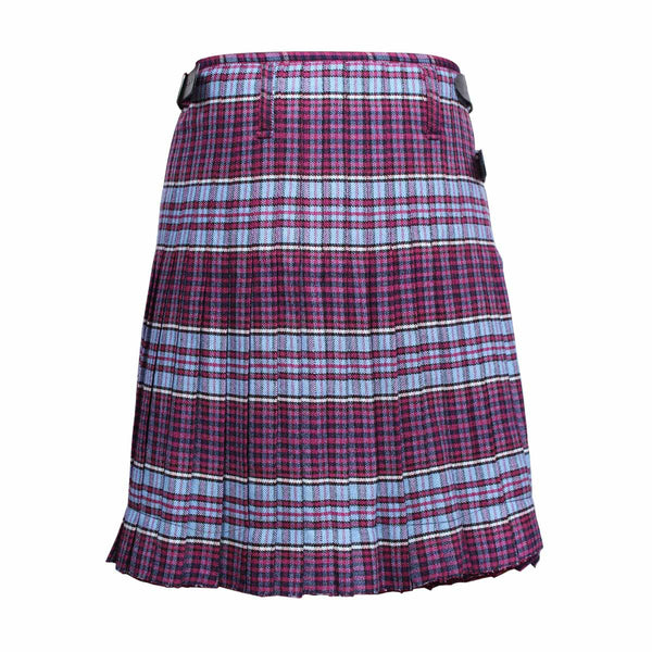 house-of-scotland-acrylic-wool-men-scottish-kilt-heavy-weight-royal-canadian-air-force-tartan-heavy-weight-pleats