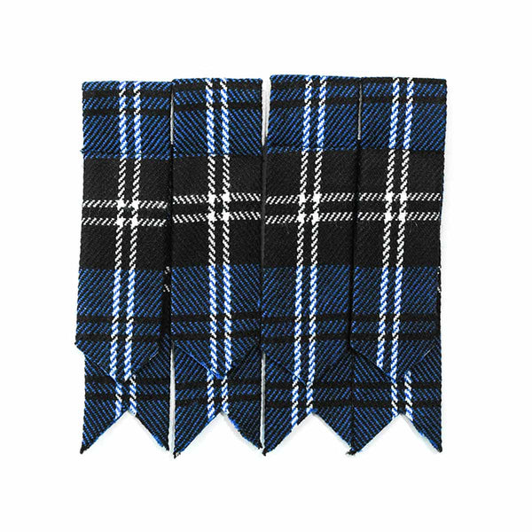 house-of-scotland-acrylic-wool-ramsey-blue-tartan-flashes