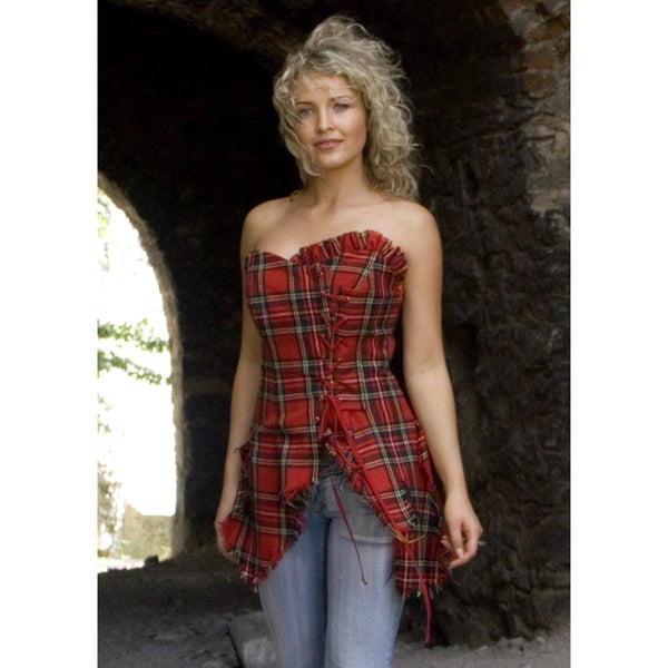 house-of-scotland-acrylic-wool-tartan-corset-bella-plaid