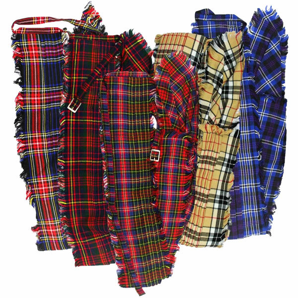 house-of-scotland-acrylic-wool-tartan-drummer-plaids-light-weight