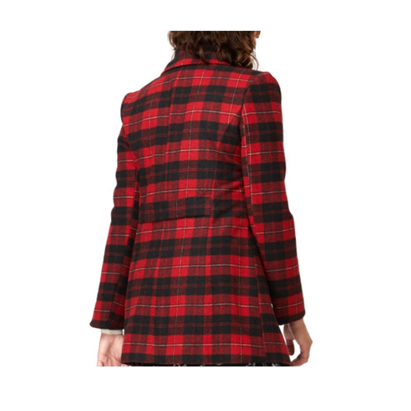 house-of-scotland-acrylic-wool-tartan-inglorious-coat-back