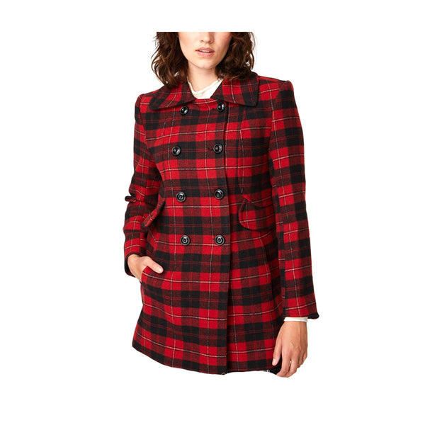 house-of-scotland-acrylic-wool-tartan-inglorious-coat