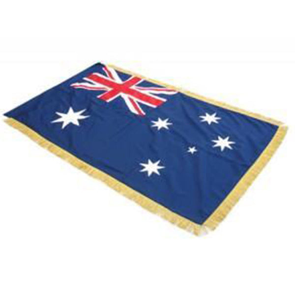 house-of-scotland-australia-full-size-hand-embroidered-flag
