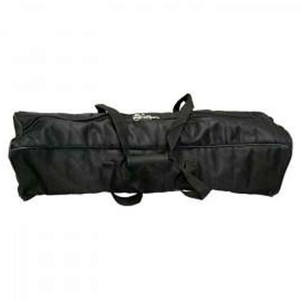 Bagpipe Soft Carry Case