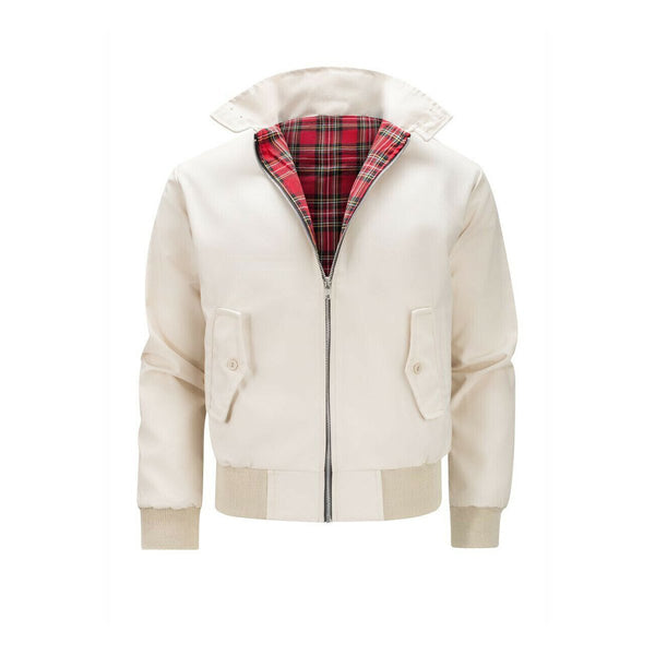 house-of-scotland-classic-vintage-retro-harrington-bomber-jacket-beige