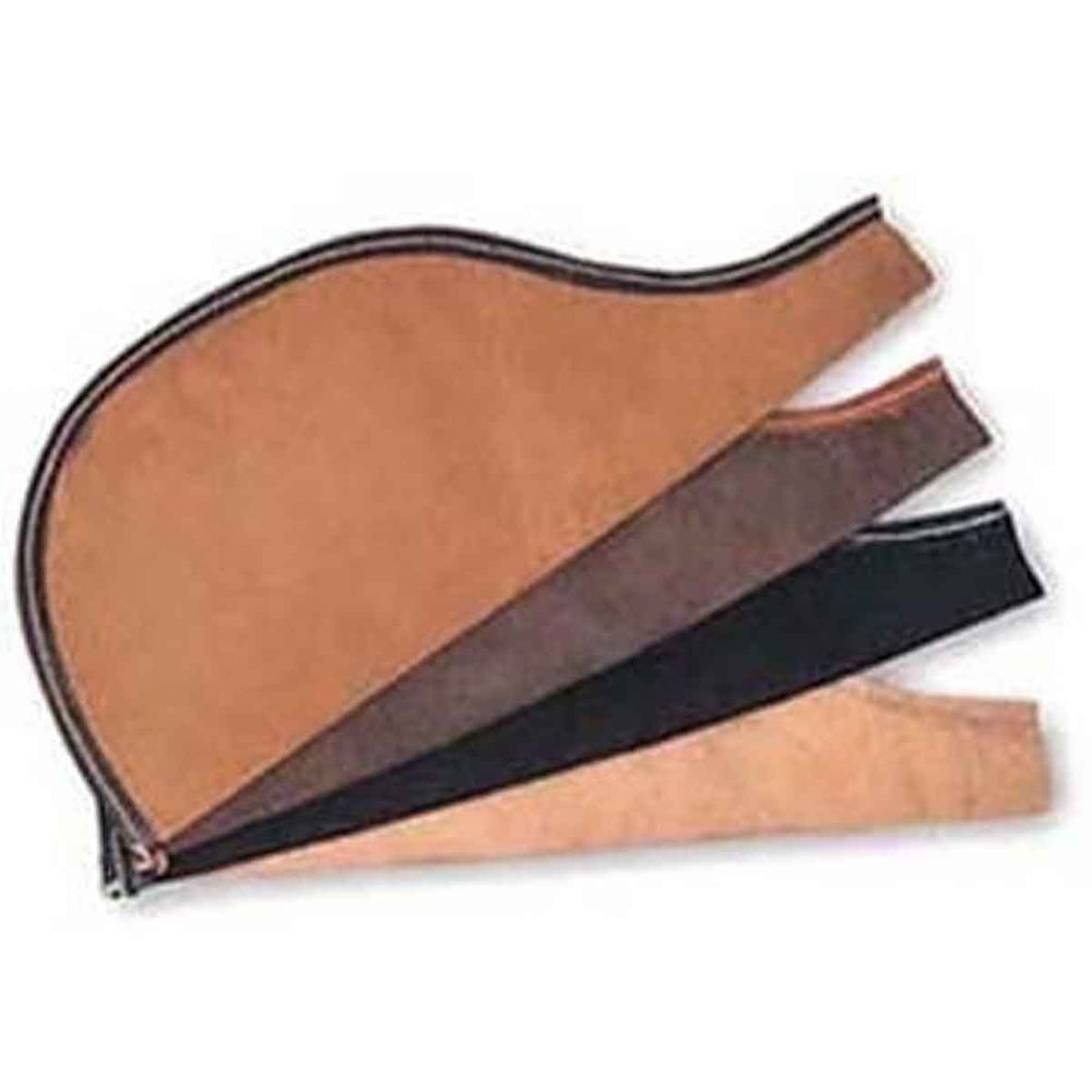 Cow Hide Air Bag For Highland Bagpipes