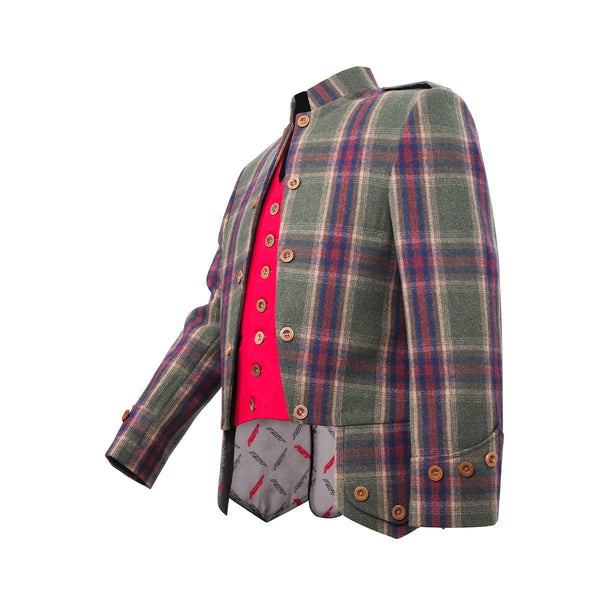 house-of-scotland-ettrick-tweed-sheriffmuir-jacket-with-covered-buttons-side
