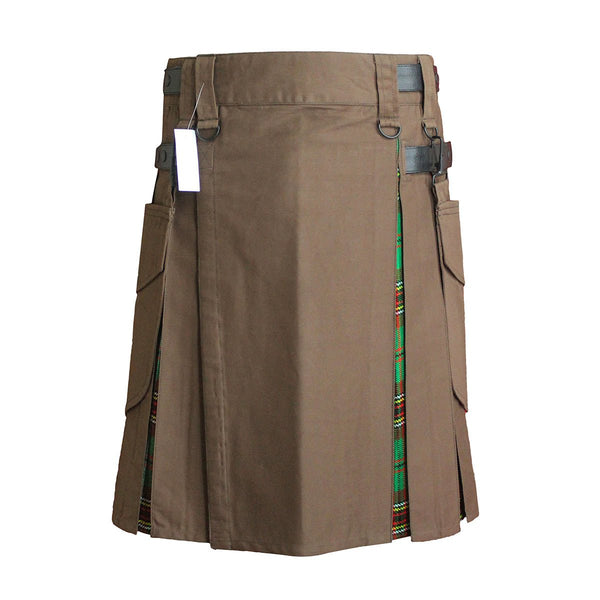 house-of-scotland-heavy-cotton-hybrid-kilt-with-tara-murphy-tartan