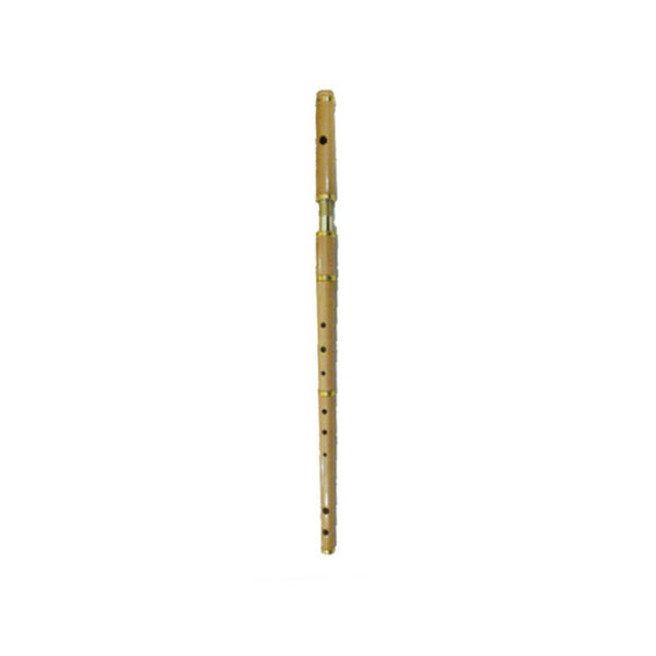 house-of-scotland-irish-d-flute-4-parts-beechwood-length-27-inches
