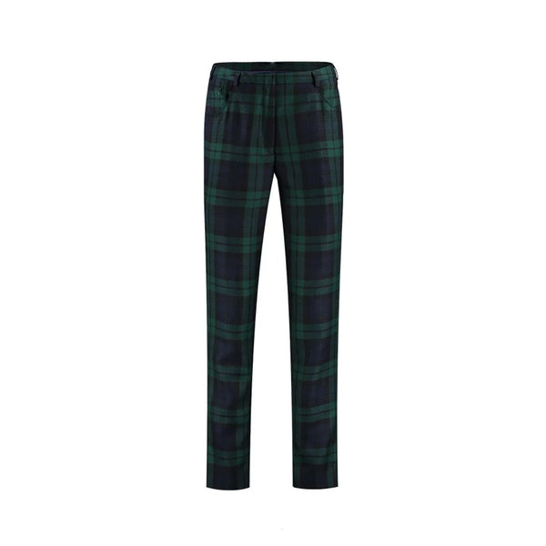 house-of-scotland-ladies-tartan-trouser