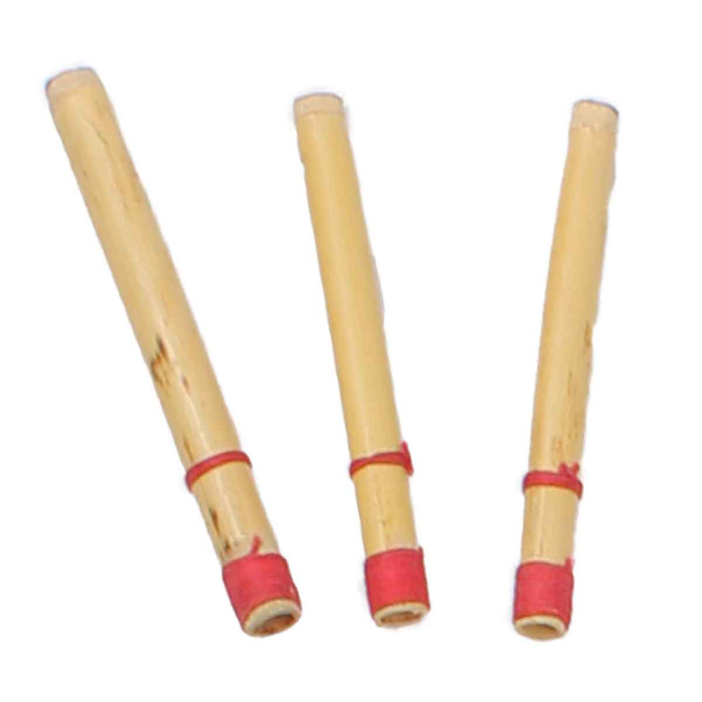 Lowland Pipes Drone Reeds