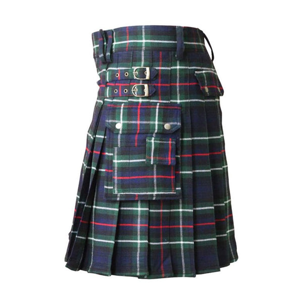 house-of-scotland-mackenzie-tartan-contemporary-kilt-buckle-straps-side