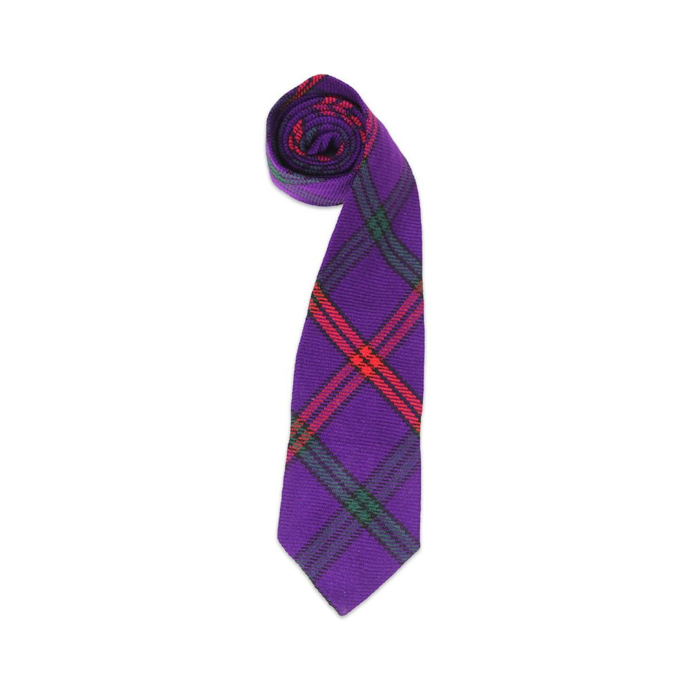 house-of-scotland-montgomery-tartan-neck-tie