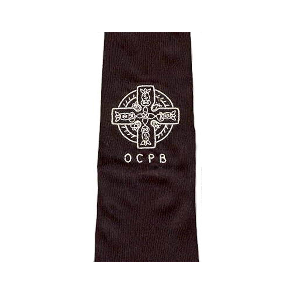 Okanagan Caledonian Pipe Band Neck Tie