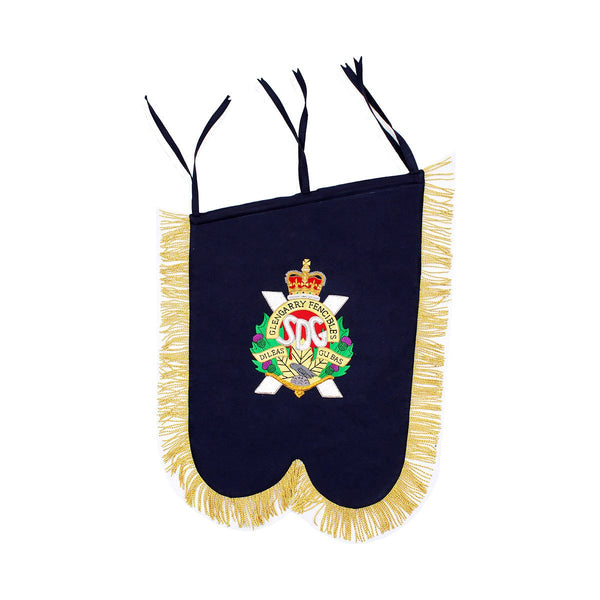 house-of-scotland-pipe-banner-double-sided-hand-embroidered-custom-made