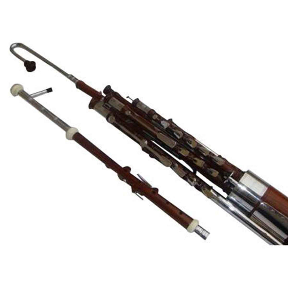 Rosewood Uilleann Full Set With Regulators - House Of Scotland