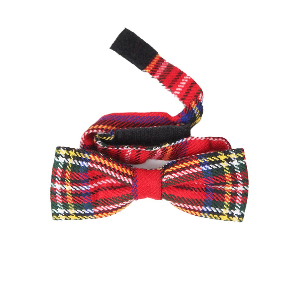house-of-scotland-royal-stewart-tartan-bow-tie