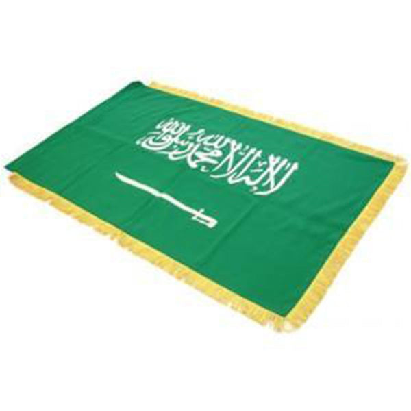 house-of-scotland-saudi-arabia-full-size-hand-embroidered-flag