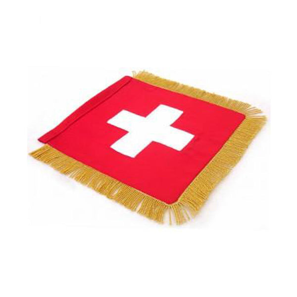 house-of-scotland-switzerland-table-size-double-sided-hand-embroidered-flag