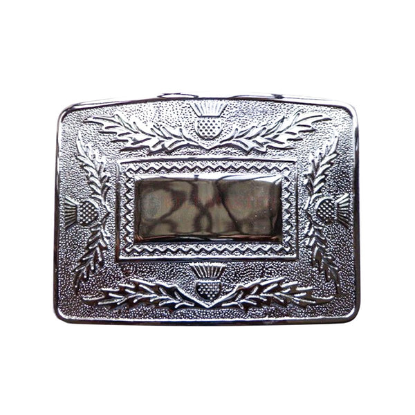 house-of-scotland-thistle-waist-belt-buckle