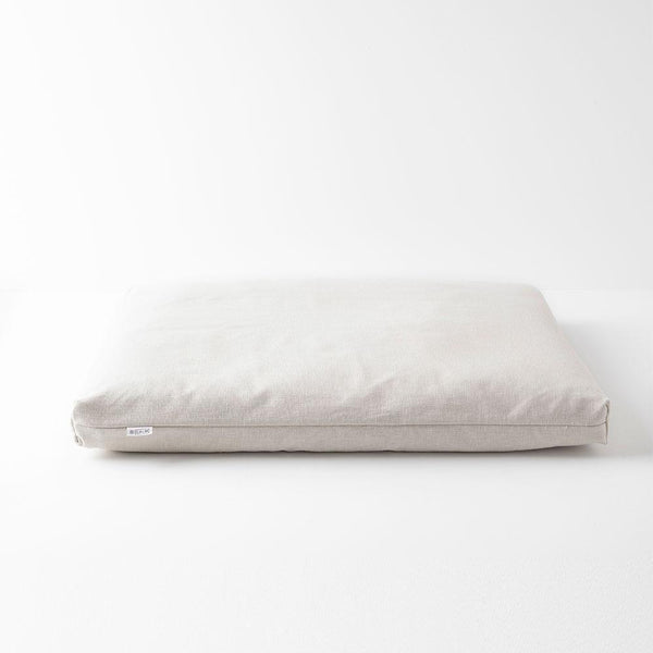 CALM FLOOR PILLOW  IN OWL - The Astral House
