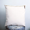 Peace Pillow Cover - The Astral House