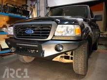 Load image into Gallery viewer, Stealth One Series Front Bumper - 3rd Gen Ranger