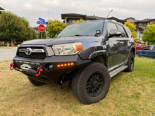Load image into Gallery viewer, Phantom One Series Front Bumper - 5th Gen 4Runner (2010-2013)