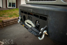 Load image into Gallery viewer, Covert LT Series Front Bumper - FJ Cruiser (2007-2014)
