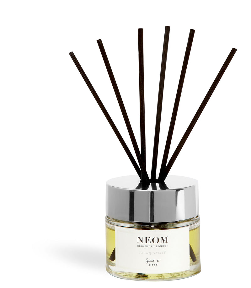 Neom Reed Diffuser - Scent to Sleep