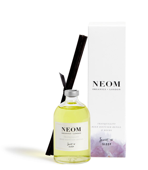 Neom Reed Diffuser Refill - Scent to Sleep