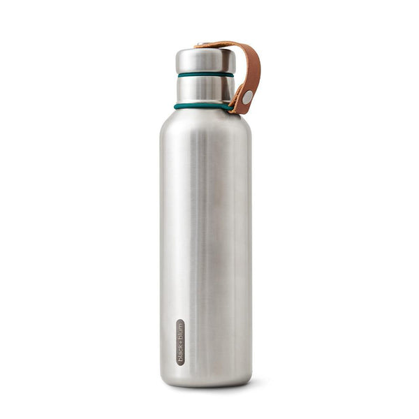 Black + Blum INSULATED WATER BOTTLE LARGE 750ml