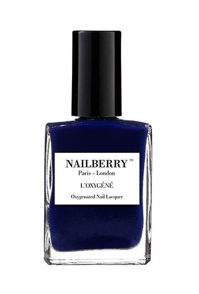 Nailberry Oxygenated Nail Laquer 69