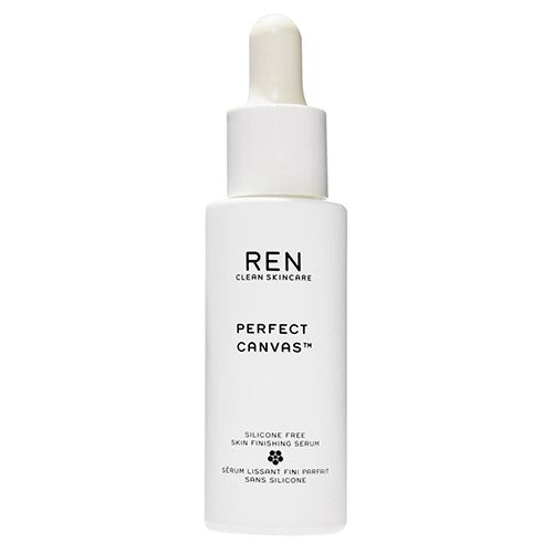 Ren Perfect Canvas Primer Serum