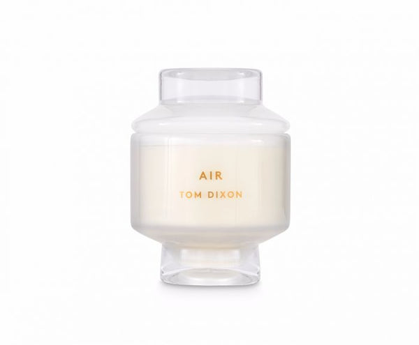 Tom Dixon - ELEMENTS AIR CANDLE LARGE