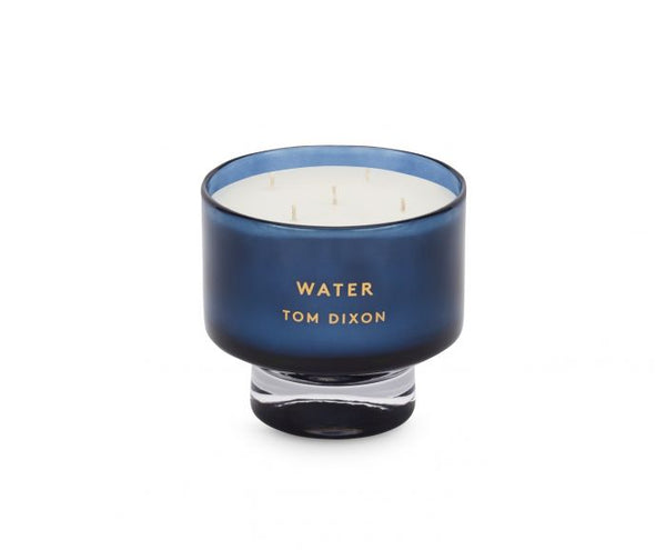 Tom Dixon - ELEMENTS WATER CANDLE LARGE