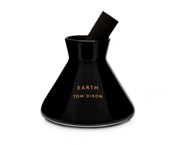 Tom Dixon Elements Earth Diffuser