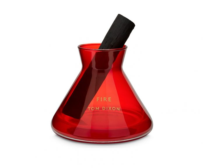 Tom Dixon ELEMENTS FIRE DIFFUSER