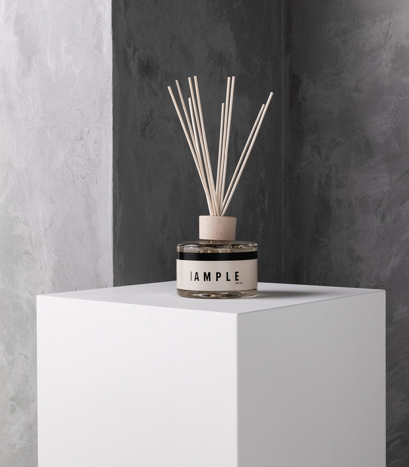 HUMDAKIN AMPLE fragrance sticks Accessories