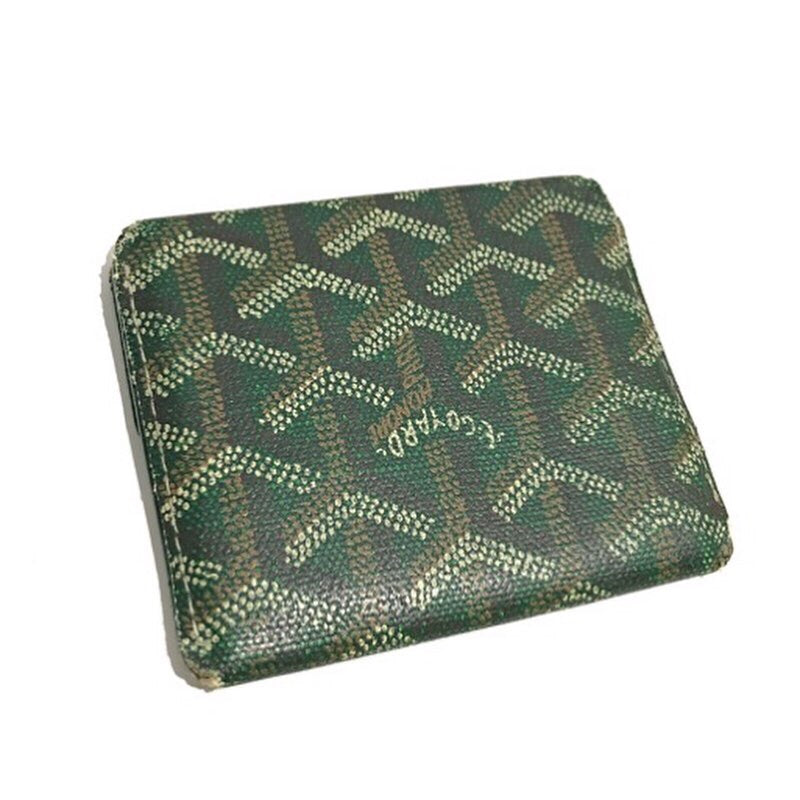 Goyard WalletLine Wallet