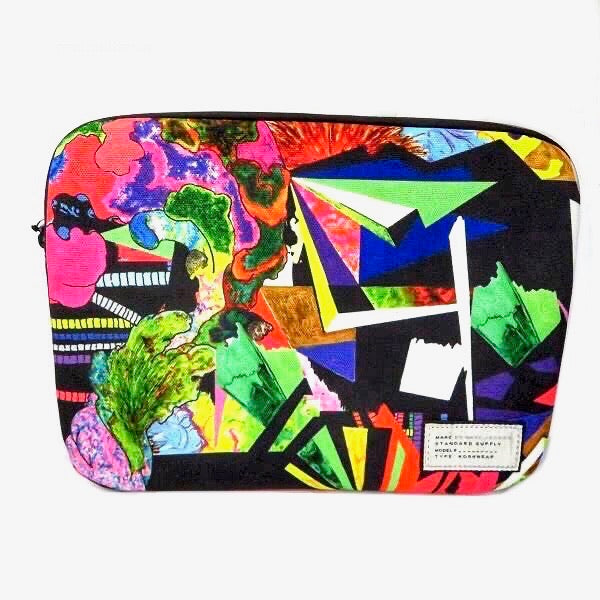 Marc By Marc Jacobs Laptop/Tablet Case