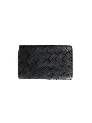 Bottega Veneta Key Holder
