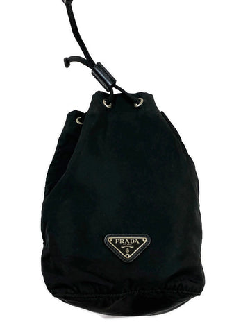 Prada Parachute Nylon Bag