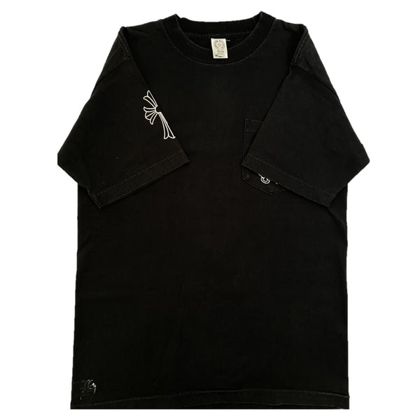 Chrome Hearts Pocket T-Shirt