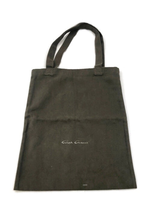 Rick Owens Mainline Tote Bag  OneSize