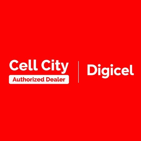 Cell City Mobile