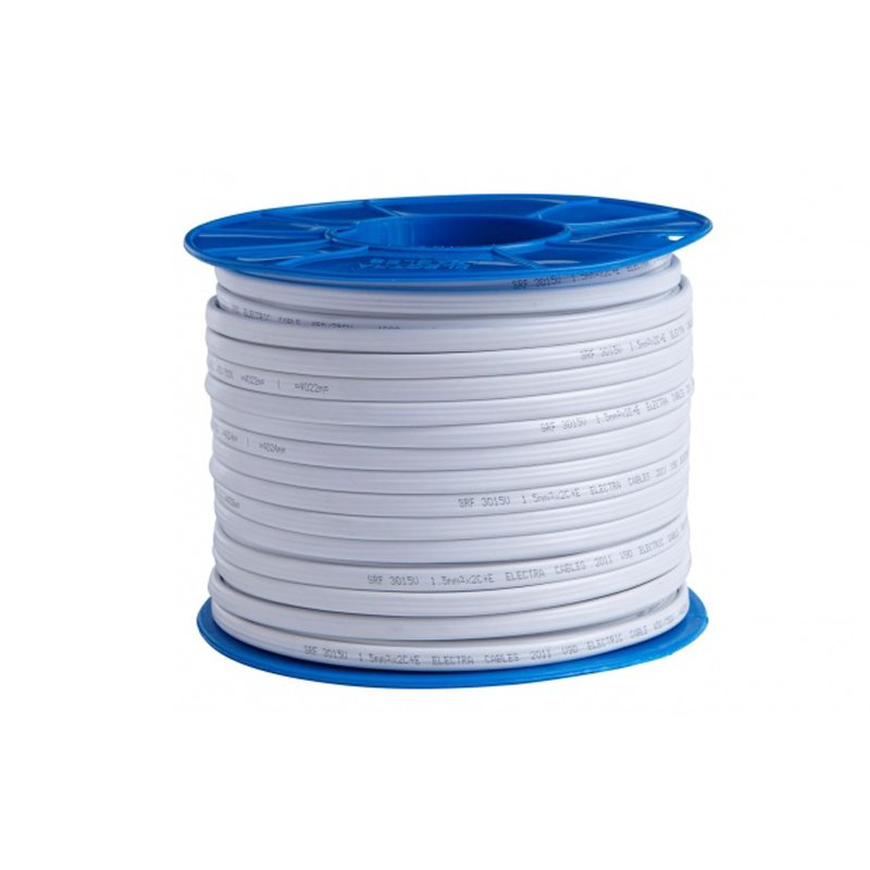CABLE TWIN 10mm2 PRICE PER METER Building Materials Bluebird Lumber