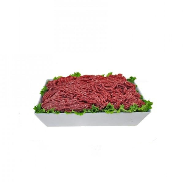 Beef Mince Price Per KG